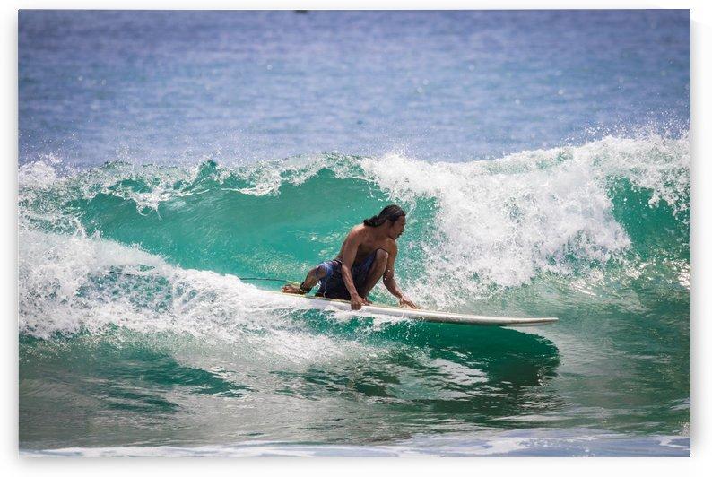 Lahaina Surfers   Maui Hawaii 3871 by @ThePhotourist