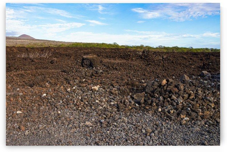 Lava Fields   Maui Hawaii 07800 by @ThePhotourist