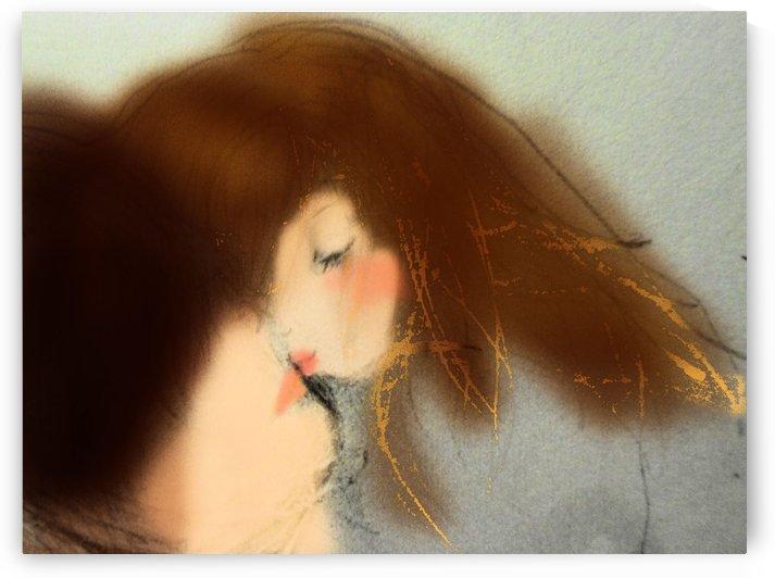 kissattemptoneedit7 by Summer McGaha