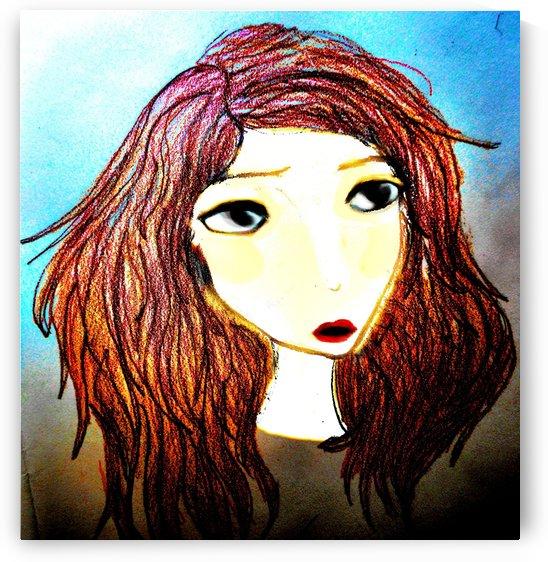 windslapkeepthechangetwo by Summer McGaha