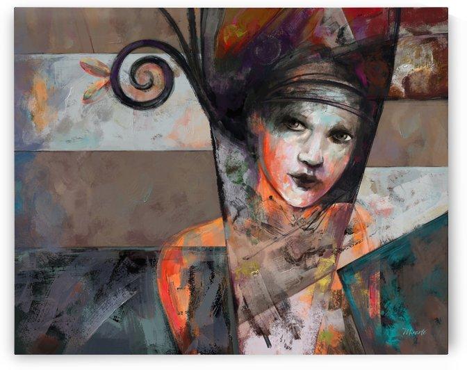 Despertar by Camilo Chaparro Blanco
