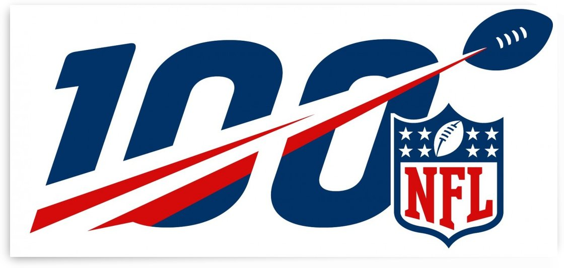 Nfl 100  by ABConcepts