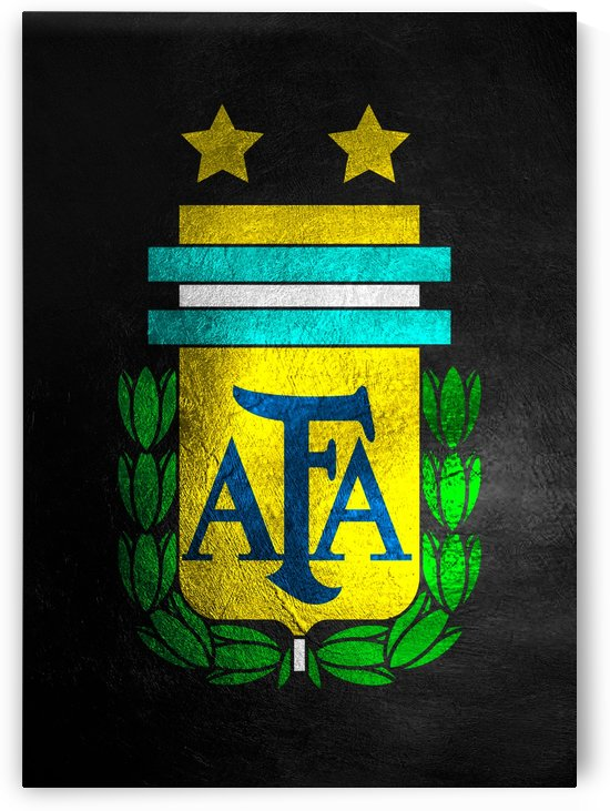 Argentina by ABConcepts