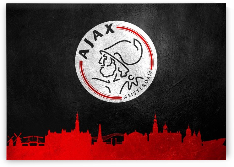 Ajax by ABConcepts
