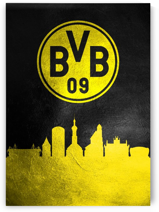 BVB by ABConcepts