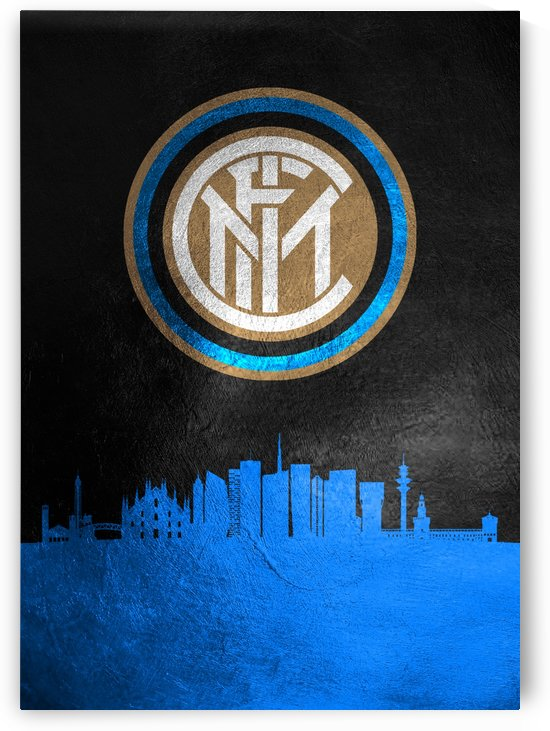 Inter Milan by ABConcepts