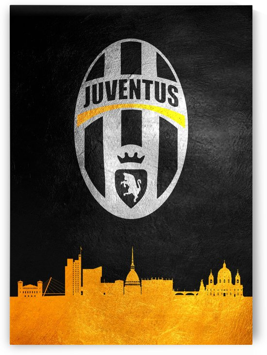 Juventus by ABConcepts