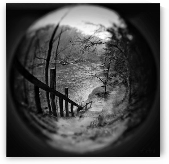 Distortion by mfstafford