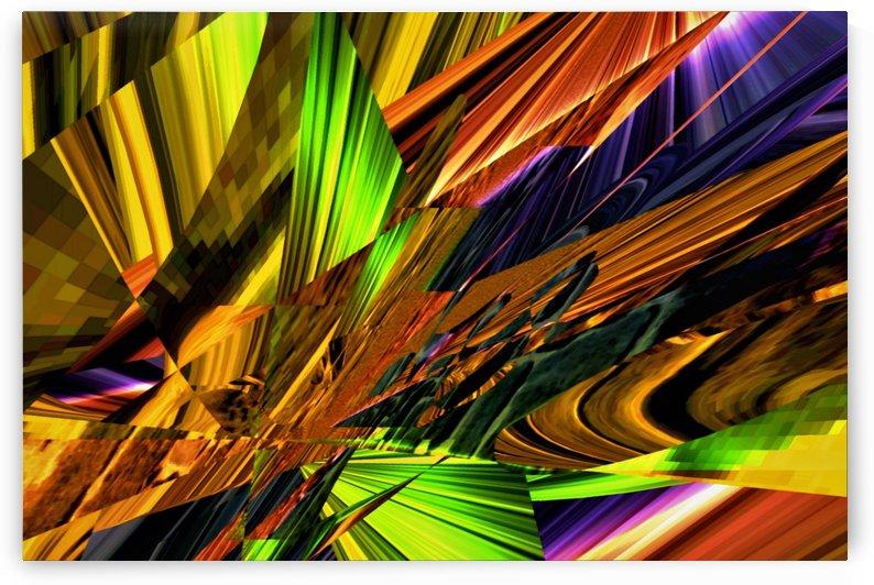 voyage 2005021452 by Alyssa Banks