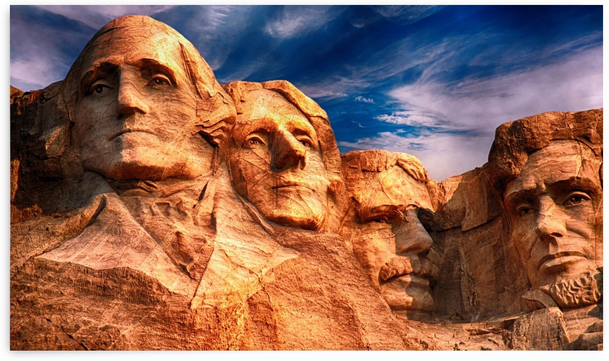 mount rushmore sculpture monument_1588537941.9415 by Shamudy
