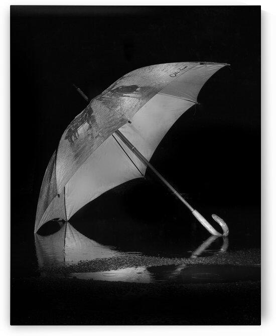 Danser sous la pluie by Annie St-Pierre Photographie