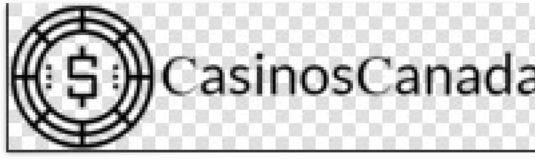 CasinosCanadaReviews by CasinosCanadaReviews