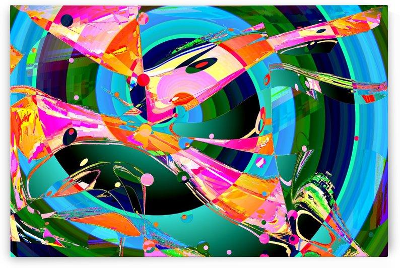 spooky 2005122248 by Alyssa Banks