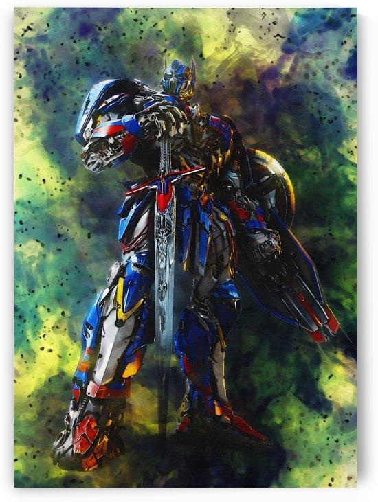 transformer optimus prime_1589408562.5813 by Gunawan Rb
