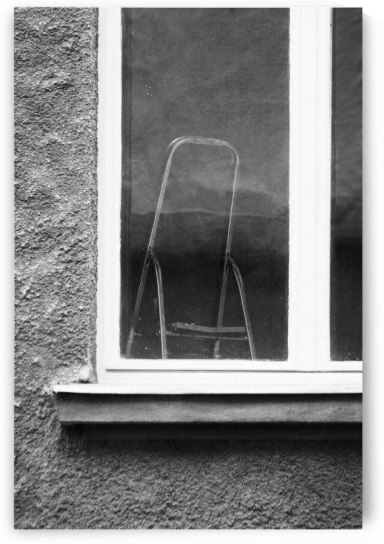 10.05.2020 v13  by Alen Gurovic