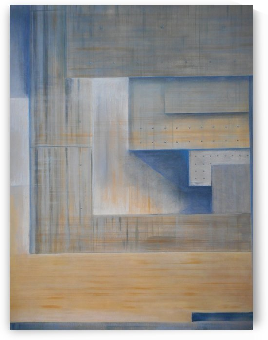 Parking by JuanManuel Alvarez-Ossa
