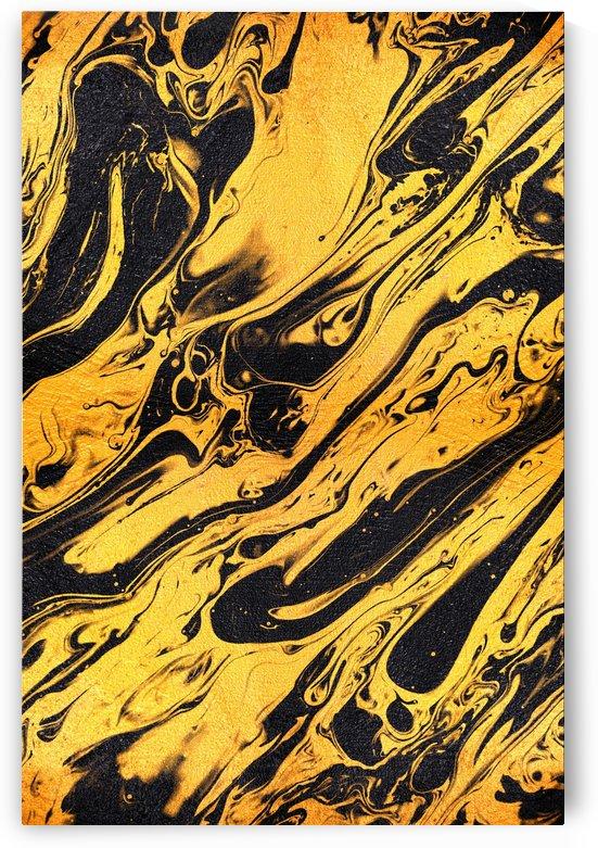 Marble XXXVI by Art Design Works