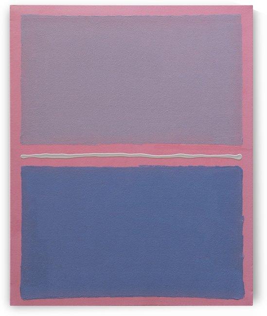 Below the Sun by Cyril Walker