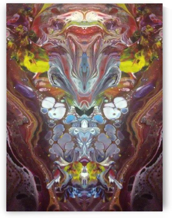 mirror19 by gary jessep