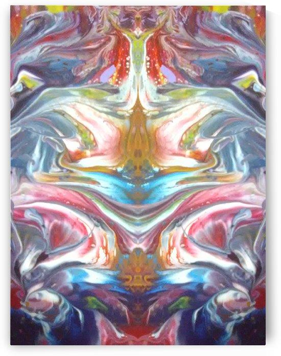 mirror20 by gary jessep