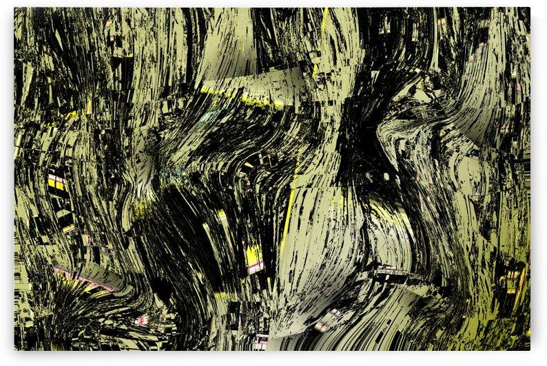 hermit 2005311345 by Alyssa Banks