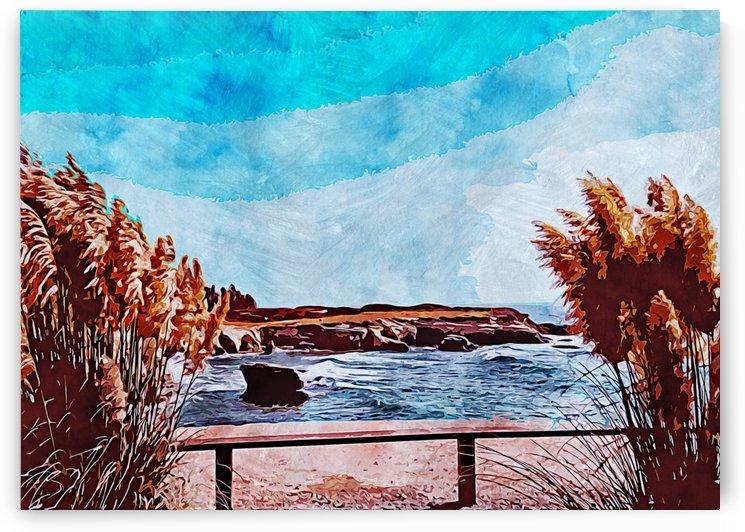 Nature Lover 4 by RANGGA OZI