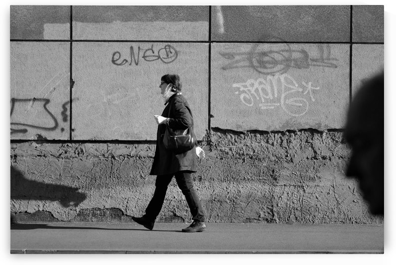 03.06.2020 v1 by Alen Gurovic
