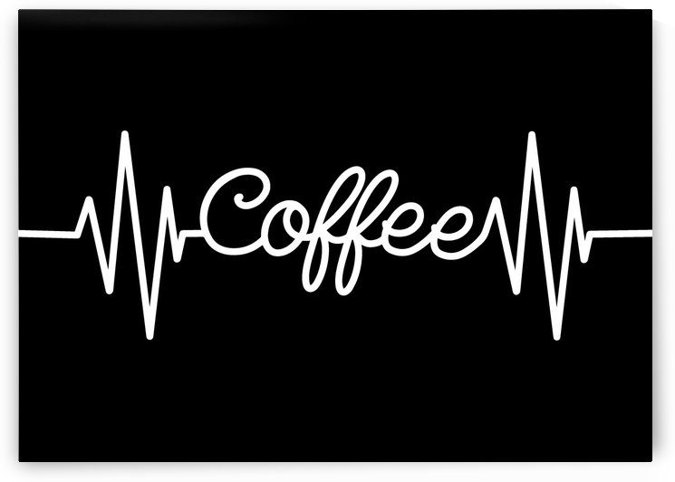 Coffee Beats by Artistic Paradigms
