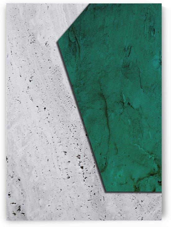 ABSTRATO TEXTURAS   120 x 168   22 03 2020    02A2 by Uillian Rius