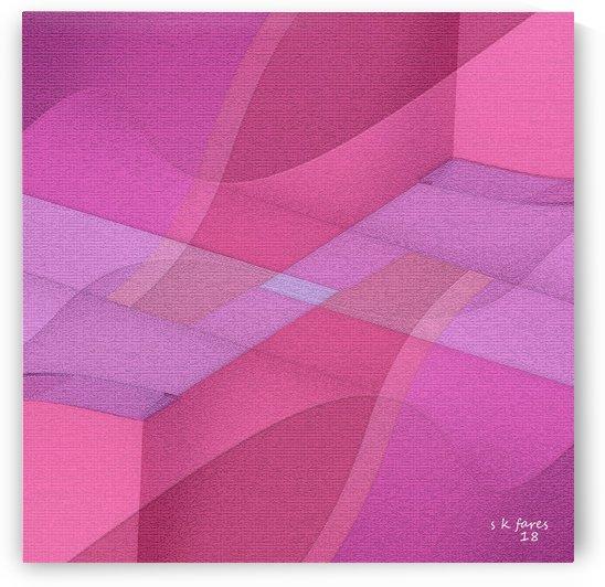 abstractMIX10 by khalid selmane fares