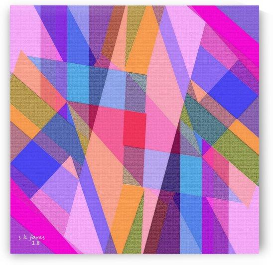 abstractMIX09 by khalid selmane fares