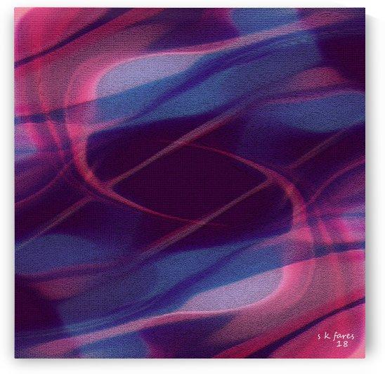 abstractMIX16 by khalid selmane fares