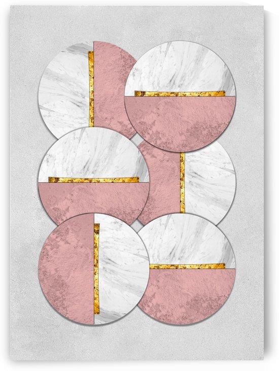GEOMETRICO CIRCULOS   120x168   06_04_2020    09B by Uillian Rius