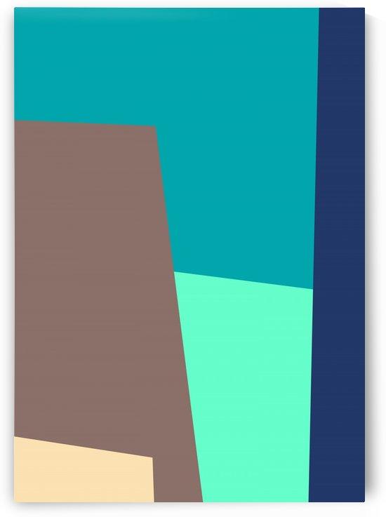 GEOMETRICO FORMAS   170X240   24 04 2020    07H by Uillian Rius