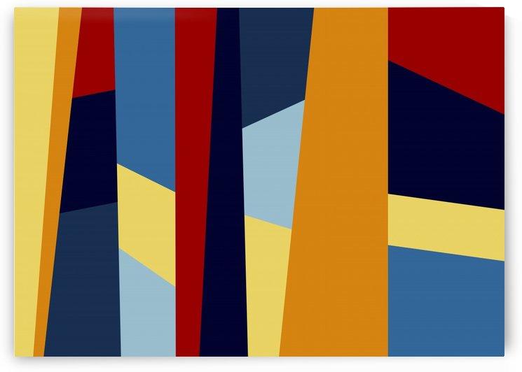GEOMETRICO FORMAS   182X130   14 05 2020    11   BASE by Uillian Rius
