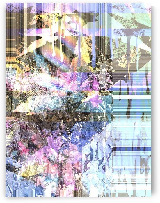 13E24ECE 1F5A 4B7F 8384 8570B054D660_Original by Elizabeth Warhol