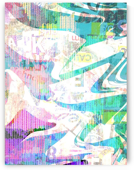 E2BED466 A6C0 4B81 B3E6 14828A2769B8 by Elizabeth Warhol