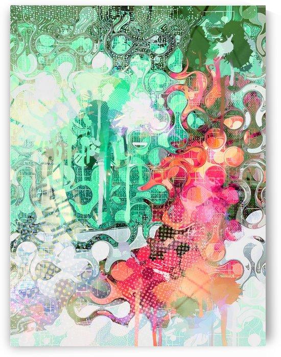 3F110E65 CC5F 4674 BBC5 6FF8921C5291 by Elizabeth Warhol