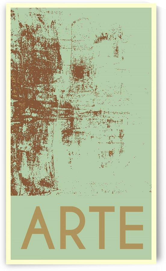 ARTE -25  by Rosa  Lopez
