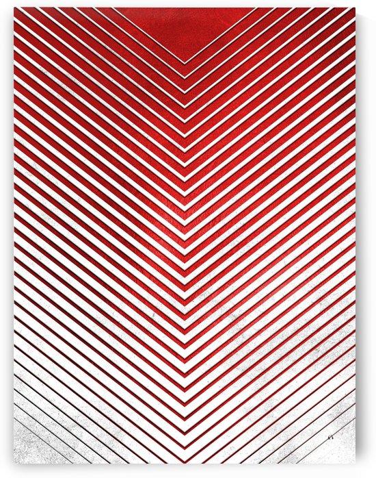 GEOMETRICO LINHAS LN TX 05G   120X160   17 01 2020 by Uillian Rius
