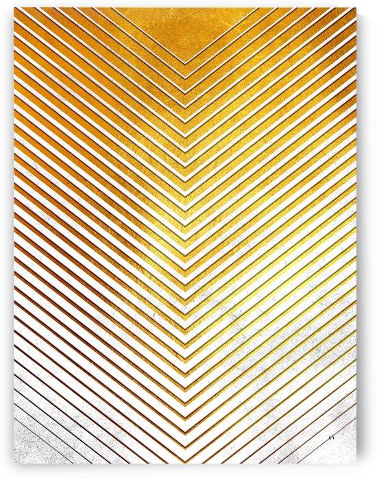 GEOMETRICO LINHAS LN TX 05E   120X160   17 01 2020 by Uillian Rius