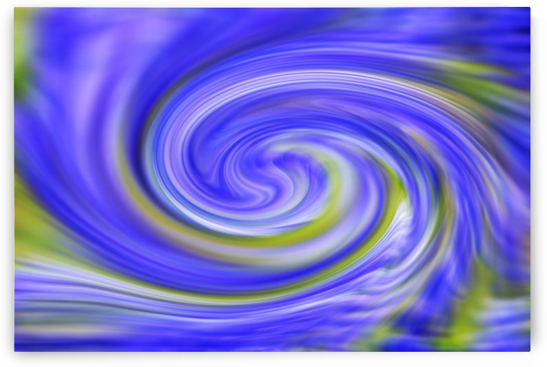 ABSTRATO DISTORÇÃO  120X67   AB DS 13A  27 01 2020 by Uillian Rius