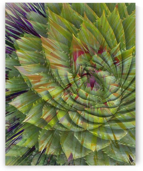 Swirling Delight by Grammydudley