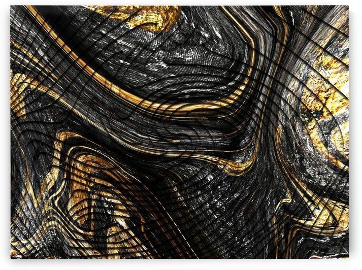 GEOMETRICO TWISTED   160X120   01A   28_01_2020 by Uillian Rius