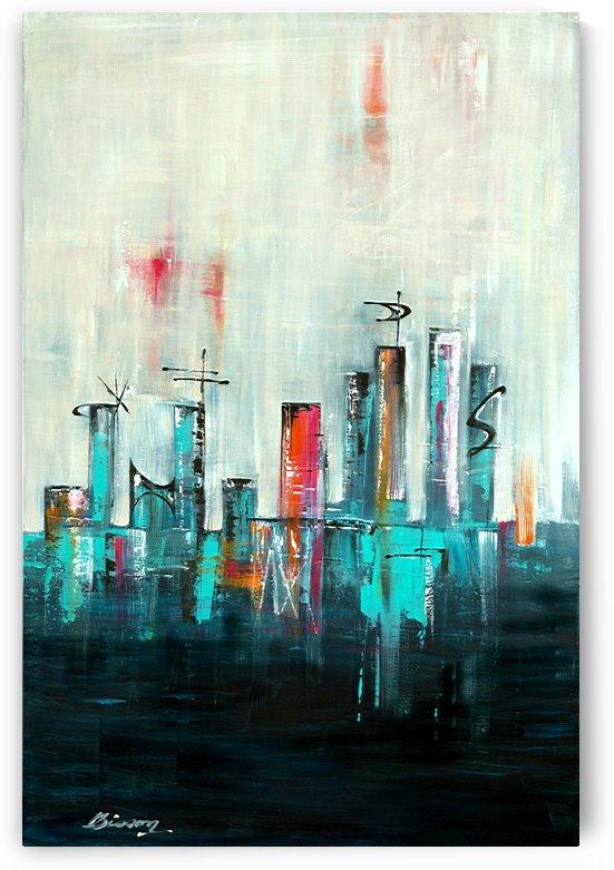 Uptown XXI by Art Drive-In