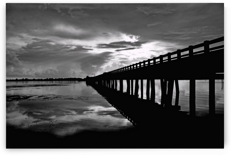 The Bridge by HH Photography of Florida