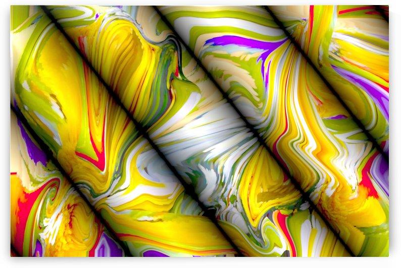 silk 2007050120 by Alyssa Banks