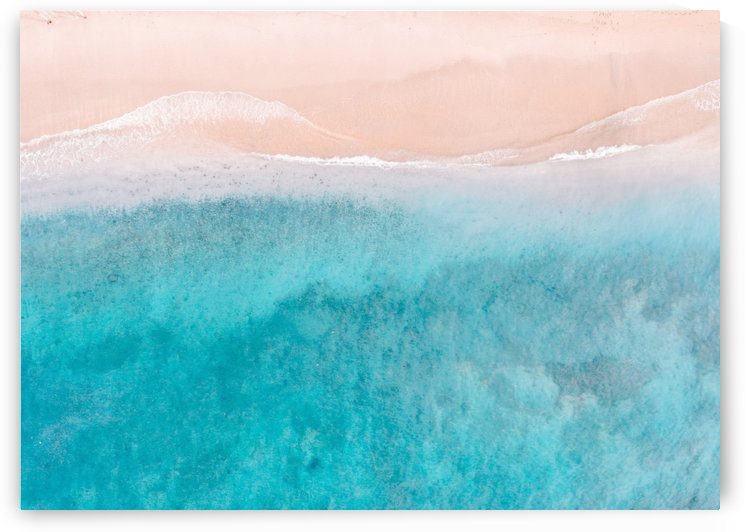 sea 3 by ANA PAULA RIUS