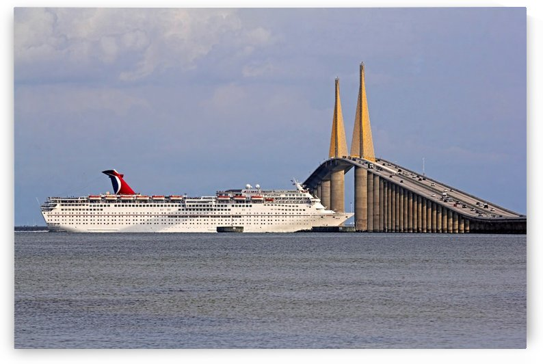 Cruising by HH Photography of Florida