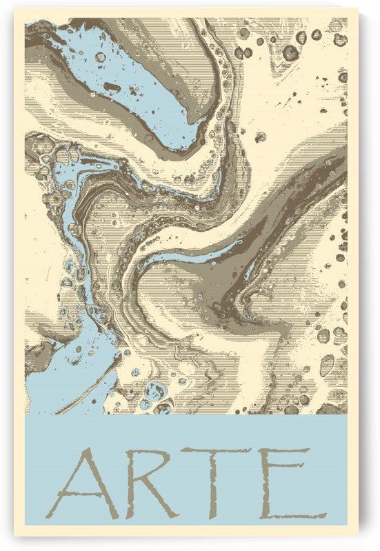 ARTE -81  by Rosa  Lopez